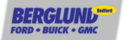 Berglund of Bedford Ford Buick GMC